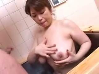 japanisch beobachten, japan beste, sie mütter und jungen überprüfen