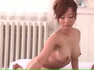 japanese, you big boobs great, rated titjob more