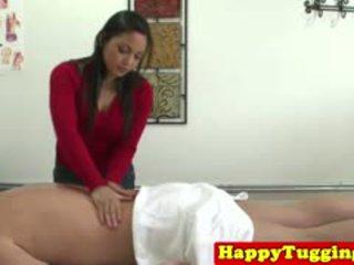 big boobs fresh, most massage new, hidden cams