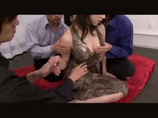 full oral sex hq, nice japanese hottest, you toys