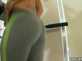 great tits fun, all gym hq, milf more