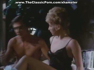 vintage most, hottest classic gold porn hottest, new nostalgia porn most