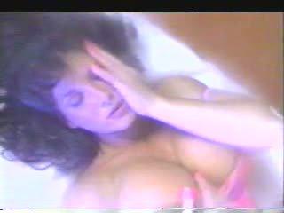 kvalita ročník vše, velký hd porno