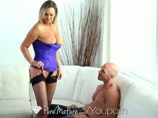 ikaw blowjob malaki, Mainit big tits, pa big butt online
