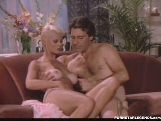 Klassika porn ýyldyzy seka getting fucked hard: mugt hd porno 9d