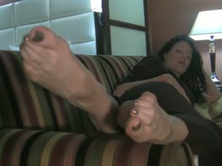 hottest matures hot, best milfs free, foot fetish great