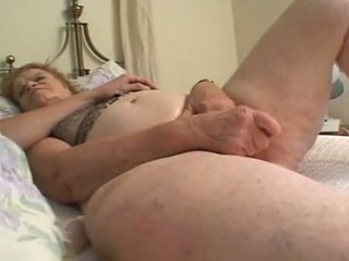 blowjobs geriausias, močiutė pamatyti, riebalai patikrinti