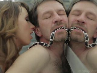 hd porn, wife, slave