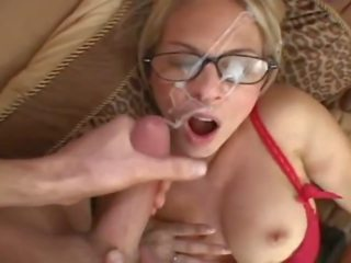 Yes We Have Facials 2, Free Compilation Porn d1
