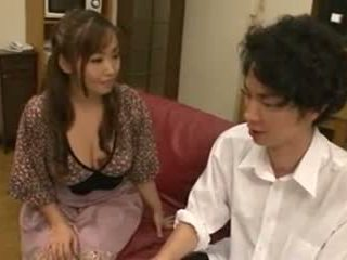 best japanese, japan hottest, moms and boys rated