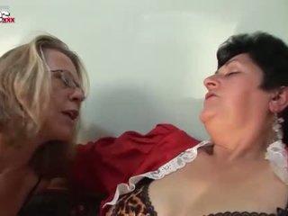 Porno New Movies Grandmas Lesbians Tube