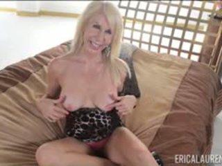 todo big boobs completo, solo fresco, real masturbación en línea