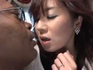 japanese hottest, nice milfs more, any threesomes watch