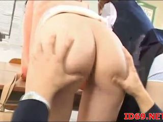 hottest japanese fresh, watch blowjob you, rated oriental best