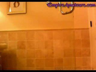 voyeur online, watch hidden cam, fresh bathroom any