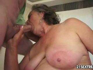 hardcore sex fun, great oral sex, fresh suck