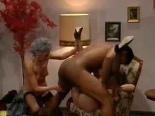 Gisela Kunz - Oma Pervers 19 Vto Pictures: Free Porn 4d