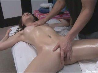 nice masseur check, blowjob, sensual hot