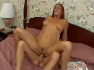 nipples, hd porn hottest