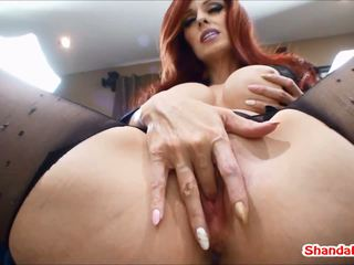 new big boobs, watch sex toys great, check brunettes