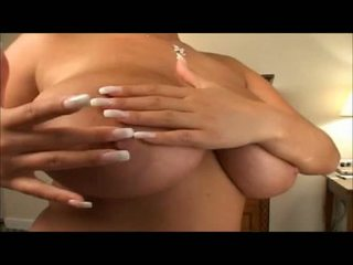 best big great, ideal tits free, check nice