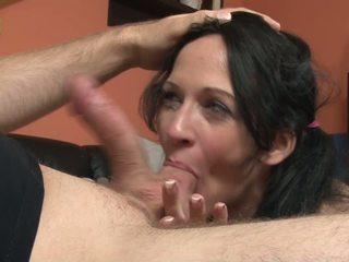 blowjobs, handjobs, small tits, hd porn