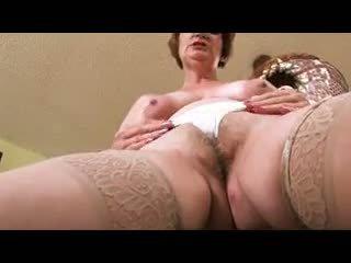 reift, masturbation alle, hd porn