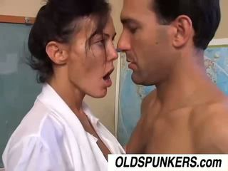 fun hardcore sex hot, pussy drilling full, vaginal sex fun