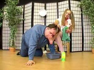 German setri lady joanne and her foot abdi 2: porno af