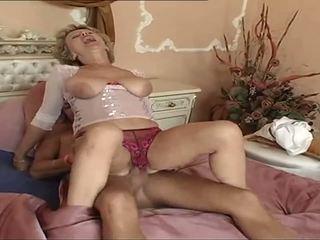 R.V-Komm zu Mama Junge sc2