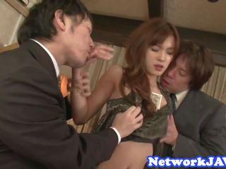 japonais, rencontres, hd porn