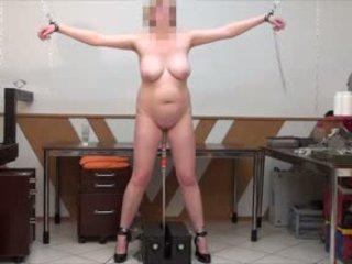 tits, sex toys, bdsm