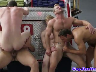 groupsex, real gay, muscle quality