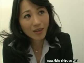 japanese, moden, milf, asian