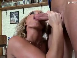 vaginal sex, cum shot, shaved, big tits
