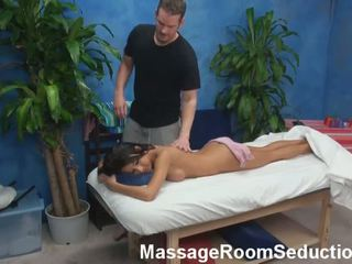 you sensual nice, hot sex movies hot, best body massage nice
