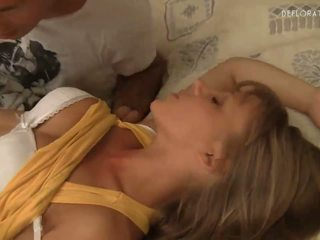 first time, real blowjob free, watch porn videos ideal