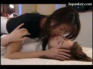 free japanese any, babes, lesbian