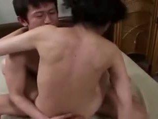 Jepang mbah bayan 3
