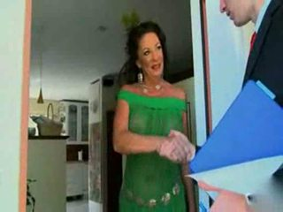 Momy margo like anal xxfuckerxx