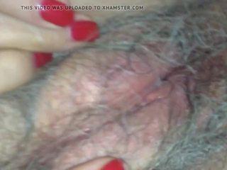 oglądaj babcie jakość, świeży dojrzewa zobaczyć, prawdziwy creampie najgorętsze
