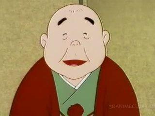 hentai, anime, animation, manga
