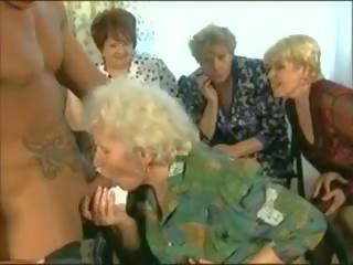 beste grannies heiß, heiß milfs, schön alt + young groß