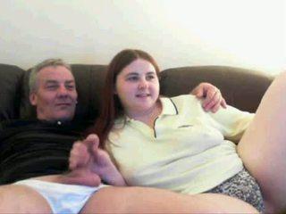 chubby full, new voyeur check, fun webcams
