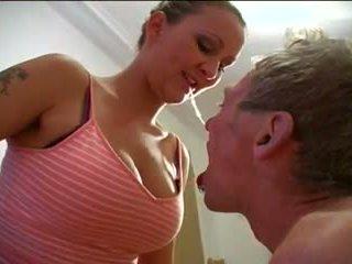 kesenangan facial, ideal femdom terpanas, gratis hd porn besar