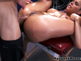 full big boobs watch, hot massage more, hd porn more
