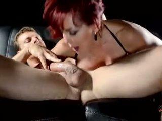 sex oral verifica, mai mult deepthroat, orice sex vaginal cea mai tare