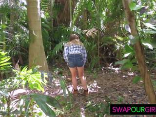 blowjobs, free teens, swapping free