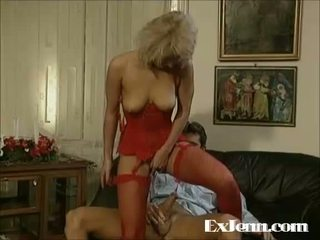 oral sex, more group sex sex, hot mmf video