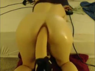 sex toys all, anal, best hd porn any